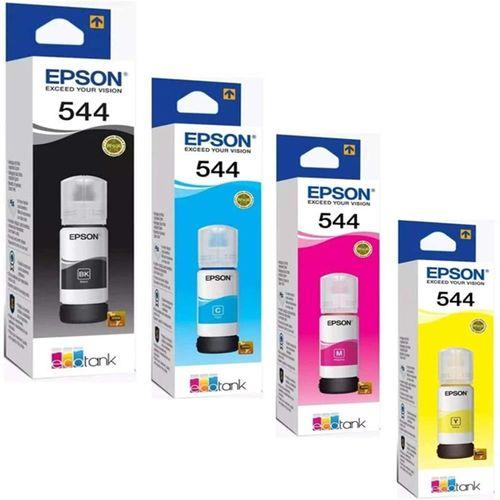 juego-de-tintas-epson-544-original-rt-smart-tech