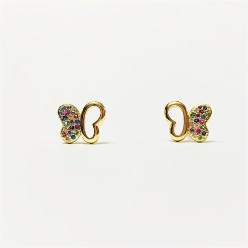 aretes-mariposita-rainbow-sugar-accessories