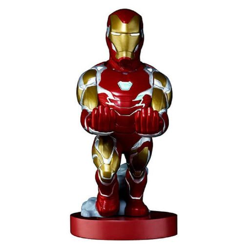 exquisite-soporte-cable-guys-iron-man-lawgamers