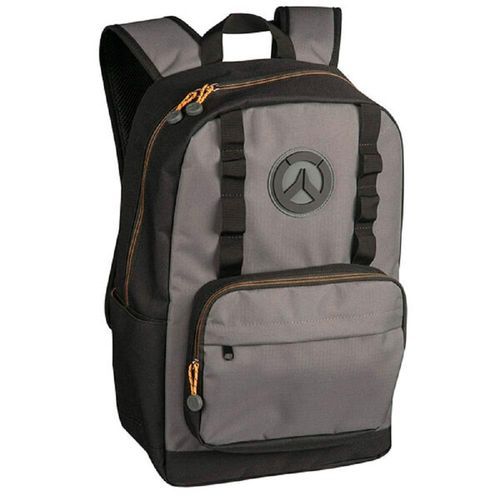 mochila-overwatch-payload-backpack-lawgamers