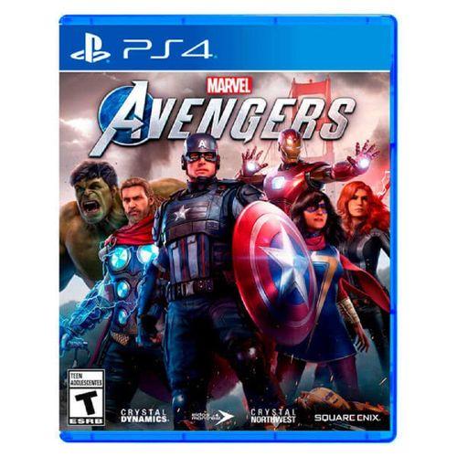 videojuego-avengers-lawgamers