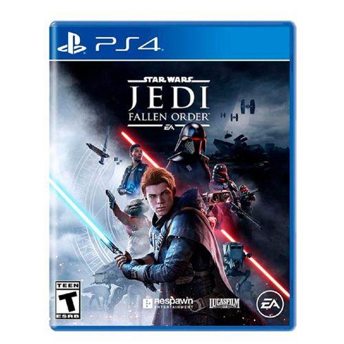 videojuego-fallen-jedi-lawgamers