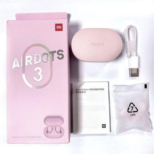 audifono-xiaomi-airdots-3-rosado-rt-smart-tech