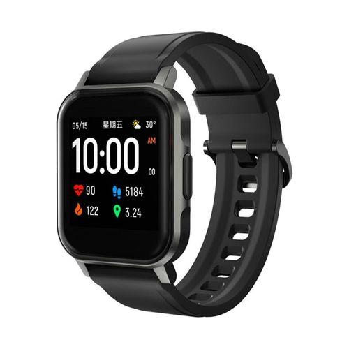 smart-watch-haylou-ls02-negro-rt-smart-tech