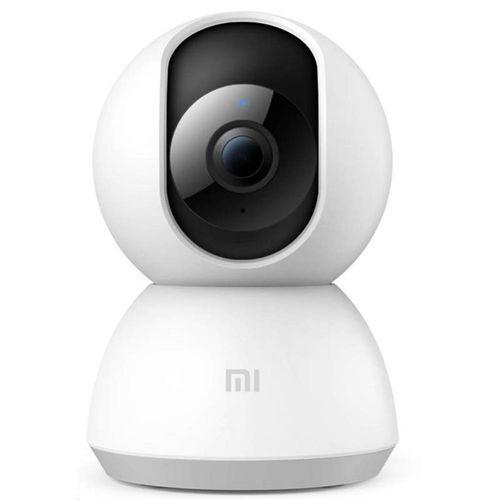 camara-mi-home-360-xiaomi--rt-smart-tech
