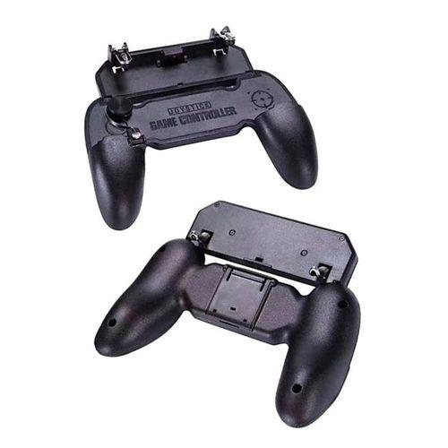 mando-gatillero-para-celular-w11-negro-rt-smart-tech