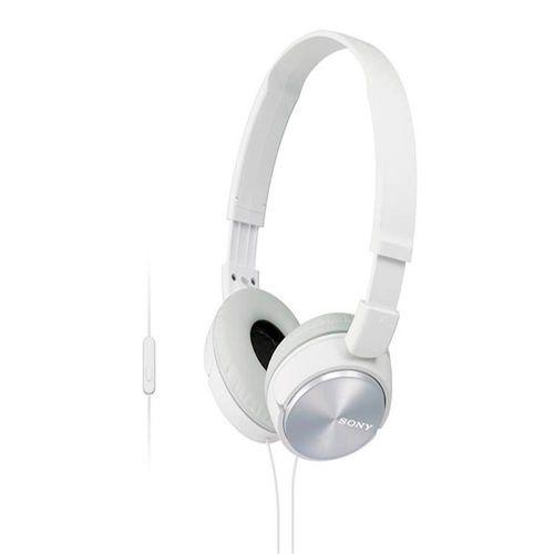 audifono-sony-mdr-zx310ap-blanco--rt-smart-tech