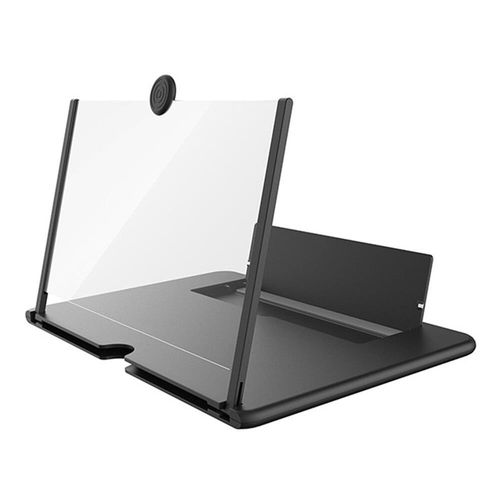 pantalla-zoom-para-celular-negro-rt-smart-tech
