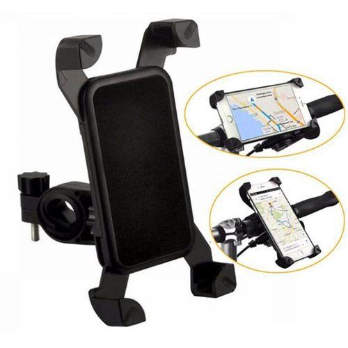 holder-de-bicicleta-negro-rt-smart-tech