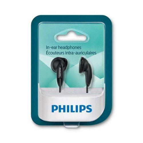 audifono-philips-she-1350-negro-rt-smart-tech