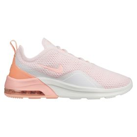 Zapatillas Nike WMNS NIKE AIR MAX MOTION 2 AO0352 600 Coral