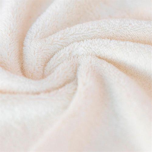 manta-microfleece-twin-ivory-plumas-eirl