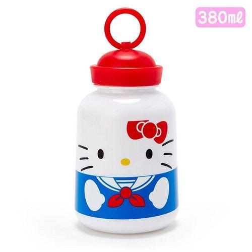 sanrio-tomatodo-hello-kitty-sail-380-ml-mononope