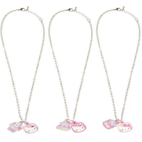 sanrio-collar-hello-kitty-sweet-princess-mononope