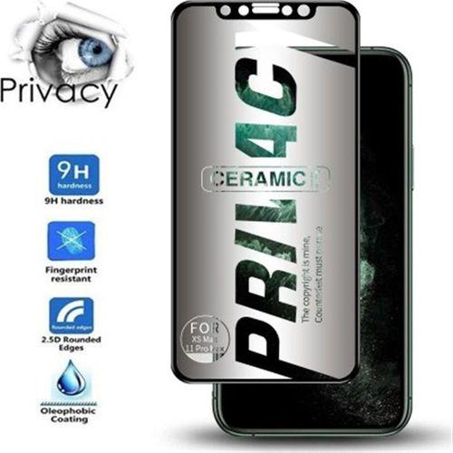 apple-mica-de-ceramica-anti-espia-iphone-12-pro