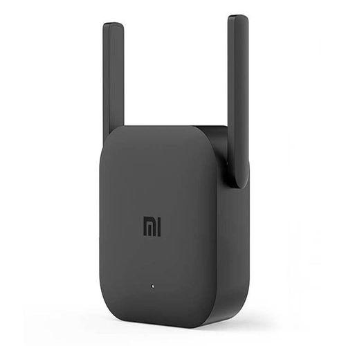 xiaomi-repetidor-de-wifi-mi-wifi-runi-extender-pro-tyc-technology