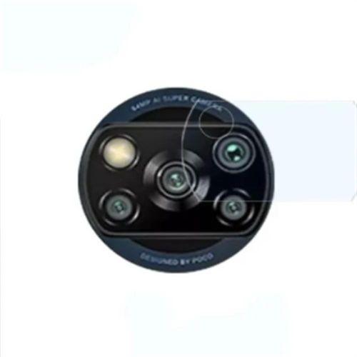 xiaomi-mica-de-camara-para-poco-x3-pro-tyc-technology