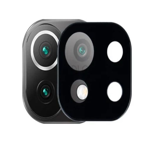 xiaomi-mica-de-camara-para-mi-11-tyc-technology