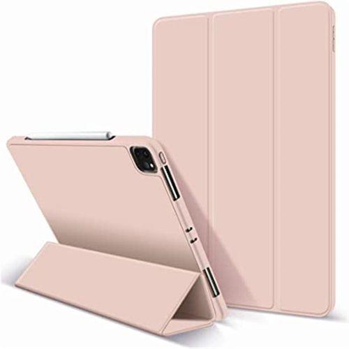case--funda-de-silicona-para-ipad-de-129-rosa-tyc-technology