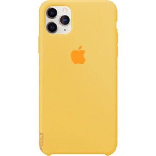 case-iphone-12-pro-max-dama-amarillo