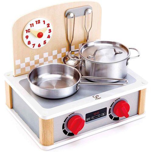 cocina-estufa-de-madera-con-accesorios-alegria-juguetes