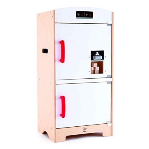 refrigeradora-blanca-de-madera-alegria-juguetes