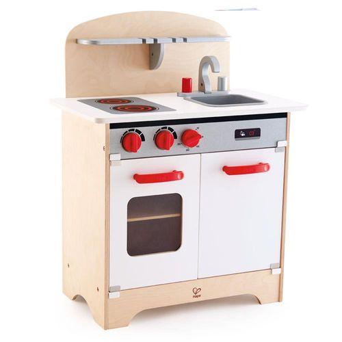 cocina-gourmet-blanca-de-madera-alegria-juguetes