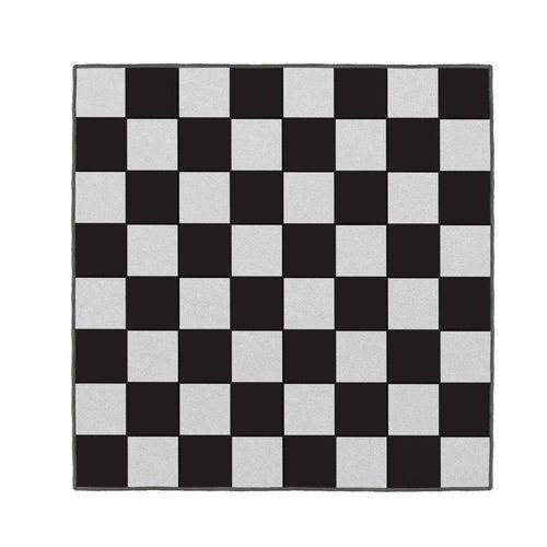 alfombra-ajedrez-gigante-con-piezas-gigantes-alegria-juguetes