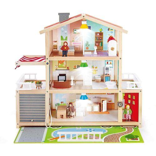 casa-mansion-de-muñecas-amoblada-con-accesorios-alegria-juguetes
