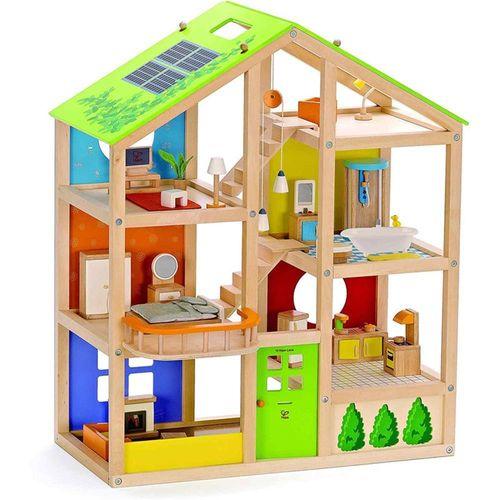 casa-de-muñecas-amoblada-con-accesorios-alegria-juguetes