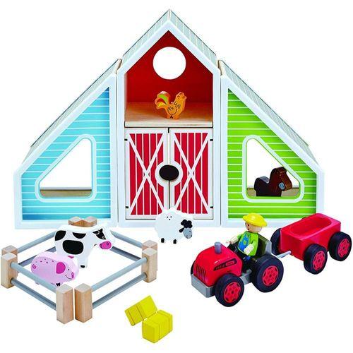 diseña-tu-propia-granja-con-accesorios-alegria-juguetes