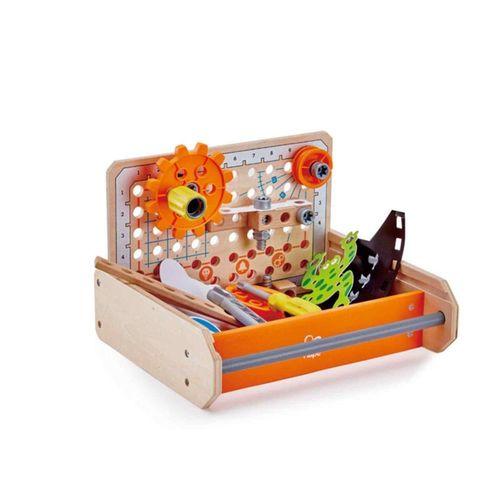 caja-de-herramientas-para-experimentos-cientificos-alegria-juguetes