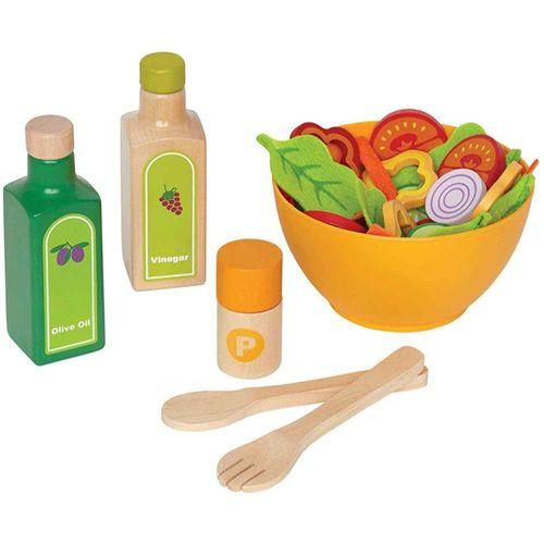 set-juego-de-alimentos-ensalada-gourmet-alegria-juguetes