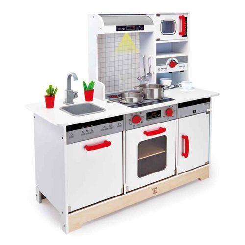 cocina-de-madera-todo-en-1-con-accesorios-alegria-juguetes