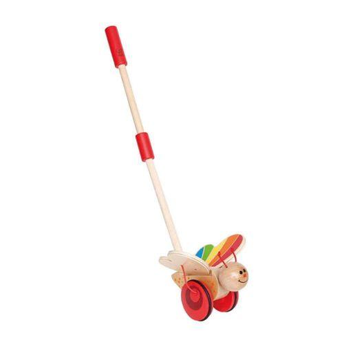 juguete-de-empuje-rodador-mariposa-hape-alegria-juguetes