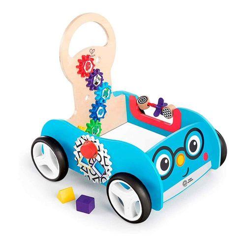 caminador-andador-buggy-descubre-alegria-juguetes