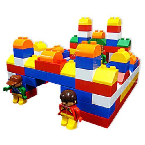 set-lego-blockids-x-96-pzs-alegria-juguetes