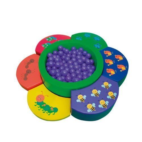 piscina-flor-cuento-y-descubro-c-200-pelotas-alegria-juguetes