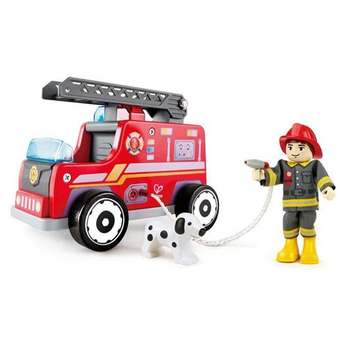 camion-de-bomberos-con-accesorios-alegria-juguetes