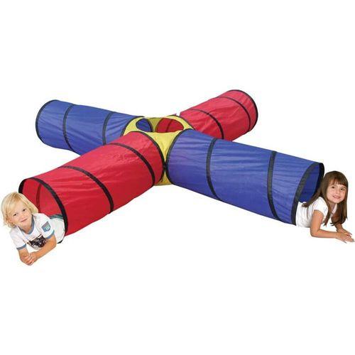 tunel-cruzado-alegria-juguetes