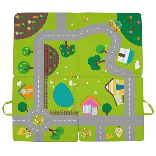 alfombra-acolchada-bebe-ciudad-alegria-juguetes