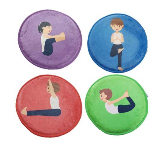 alfombras-de-posturas-ejercicios-alegria-juguetes