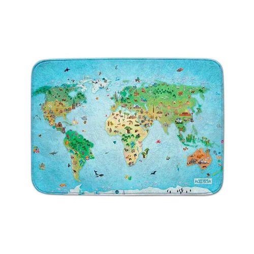 alfombra-suave-mi-primer-mapa-mundi-alegria-juguetes
