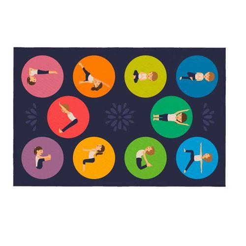 alfombra-suave-posturas-de-yoga-ejercicios-alegria-juguetes