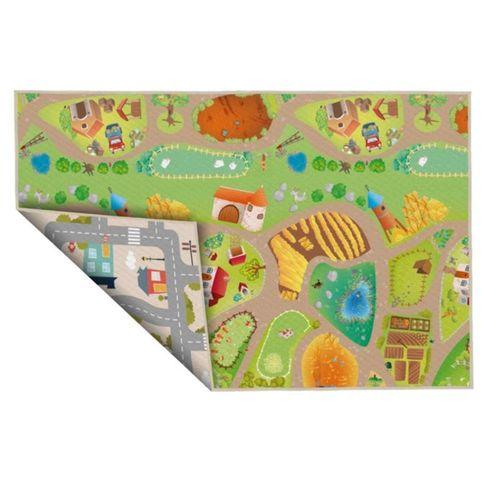 alfombra-bebe-doble-cara-recorrido-alegria-juguetes