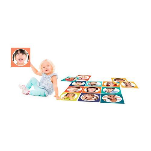alfombra-tapete-lozas-de-emociones-alegria-juguetes