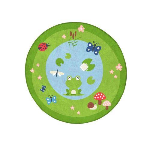 alfombra-suave-jardin-primaveral-alegria-juguetes