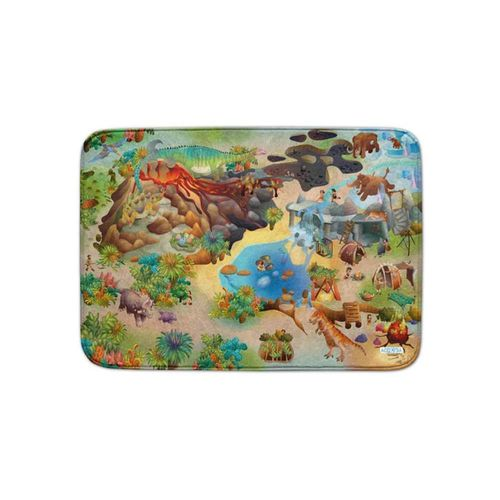 alfombra-suave-dinosaurios-alegria-juguetes