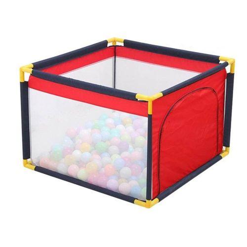 corral-piscina-armable-pequeño-infantil-con-200-pelotas-alegria-juguetes