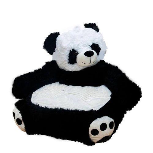 asiento-peluche-cariñoso-oso-panda-alegria-juguetes